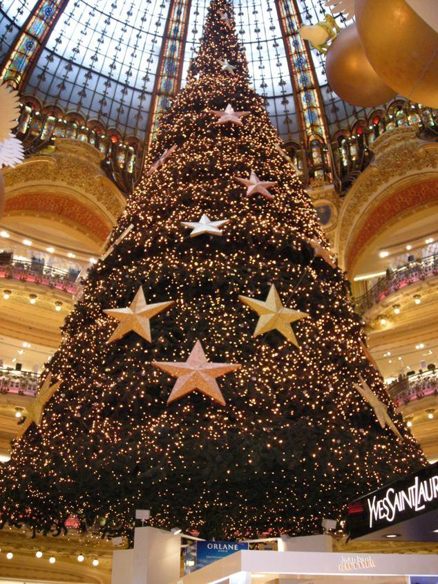 Bellissime Foto Di Natale.Immagini Albero Natale Tante Bellissime Immagini Albero Natale